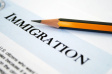 Public Works and Davis-Bacon Projects Immigration Auditing
